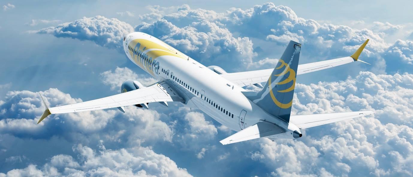 Noch mehr Langstrecke: Mit Primera Air neu nach Boston, New York und Toronto