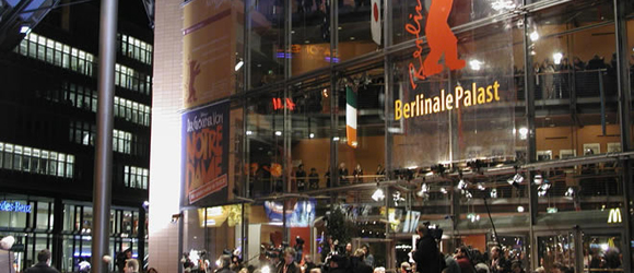 67. Internationale Filmfestspiele Berlin
